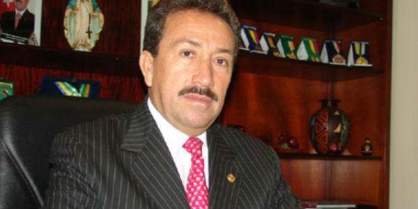 Colombia: nueve años de cárcel al responsable de la muerte de Pablo Escobar
