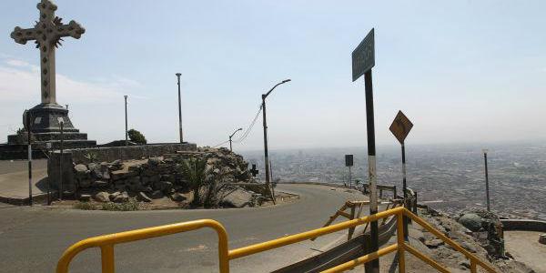 Noticias de las 7: teleférico de Lima empezará a construirse desde octubre