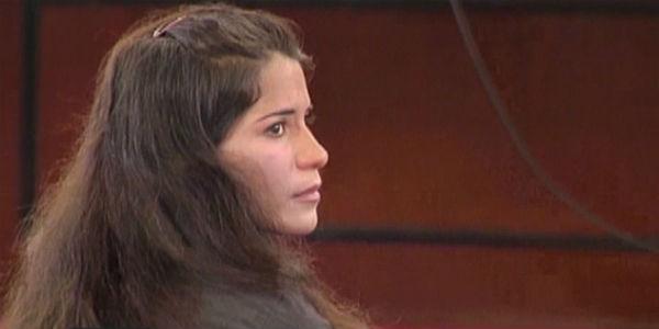 Juez dirimente decidirá este viernes excarcelación de Eva Bracamonte