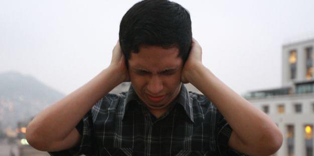 Más de 200 conductores fueron multados por uso excesivo del claxon en Lima