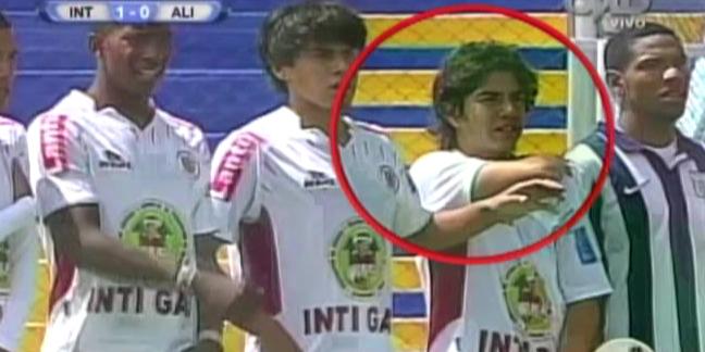El fútbol peruano de luto: jugador de Inti Gas fallece tras recibir balazo