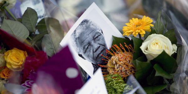 Barack Obama, Dilma Rousseff y Raúl Castro hablarán en homenaje a Mandela