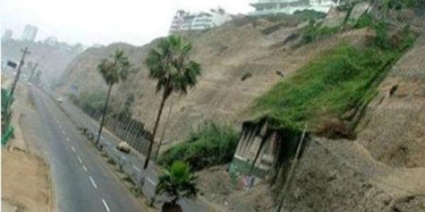 ¿Preparados para un tsunami?: Costa Verde no cuenta con un plan de evacuación