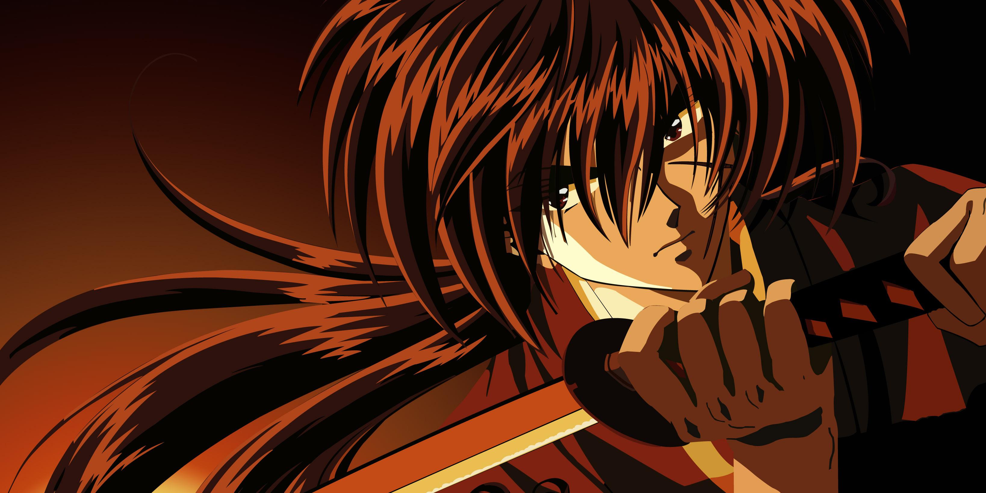 """VIDEO: Lanzan tráiler en español de la nueva película de """"Rurouni Kenshin"""""""