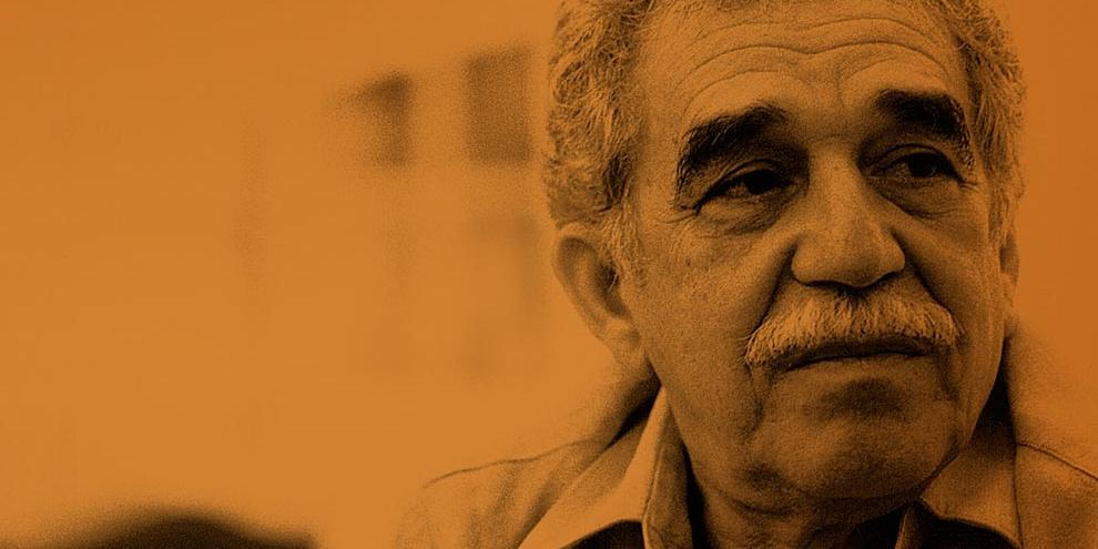 México y Colombia se repartirían las cenizas de Gabriel García Márquez