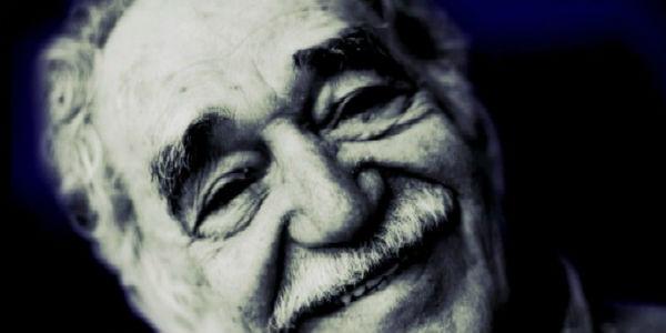 Eternamente Gabo: la despedida del inolvidable padre del realismo mágico
