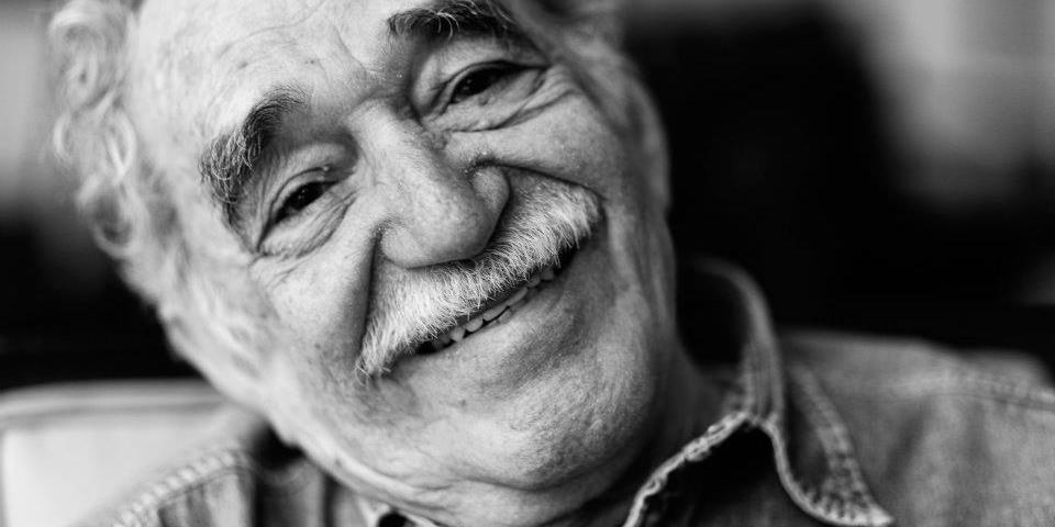 México: Cenizas de García Márquez serán expuestas en Palacio de Bellas Artes