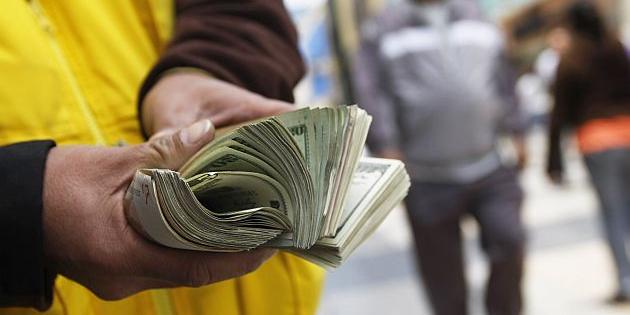 Tasas de interés en EEUU: economista advierte efectos en nuestra economía