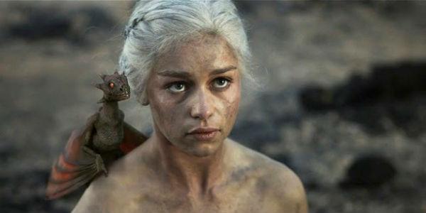 Actriz de Game of Thrones será la próxima Sarah Connor en Terminator