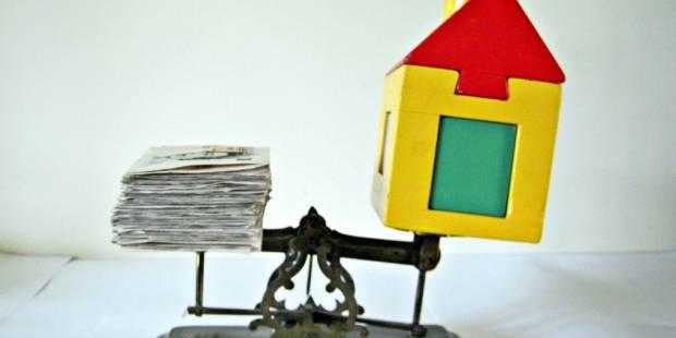 Instituto de la Familia y el Dinero: Claves para sortear crisis en economía familiar