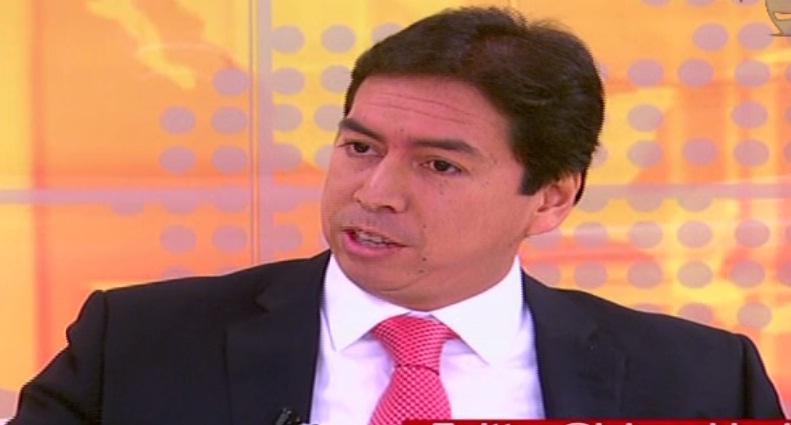 Caja Metropolitana descartó irregularidades pese a comunicado de Contraloría