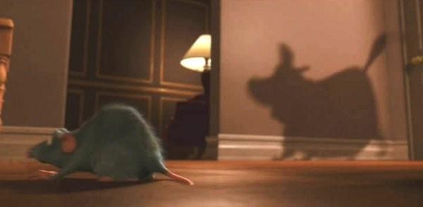 FOTOS: descubre los 20 secretos jamás revelados de las películas de Disney