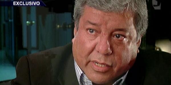 "Habla el auditor: Jefe del OCI asegura ""fraude"" dentro de Caja Metropolitana"