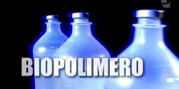 Arreglos que dejan huella: peligrosos tratamientos estéticos con biopolimero