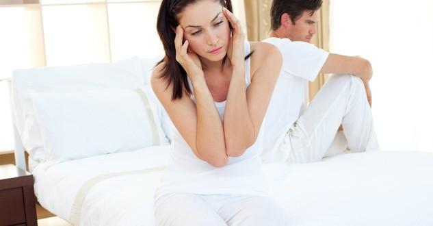 Especialista aseguró que el estrés perjudica la fertilidad en personas