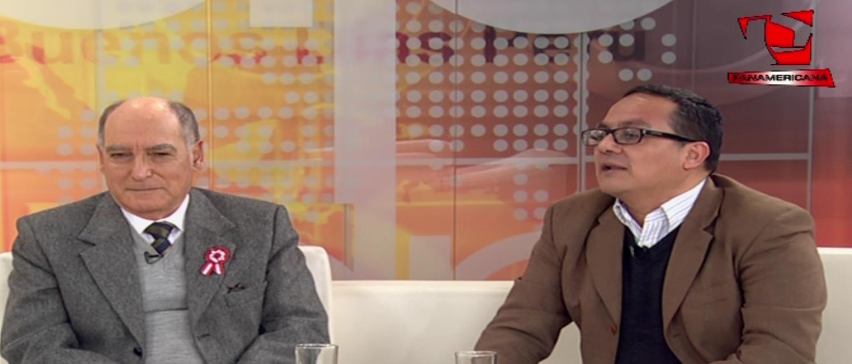 Analistas afirman que falta de liderazgo del presidente Humala afecta economía