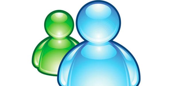MSN Messenger dejará de funcionar en China, el último lugar que lo usaba