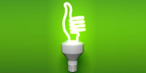 Lorena y Nicolasa: aprendamos como ahorrar energía en casa