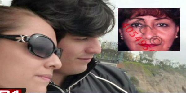 Suegra contrató a un sicario para que asesine al esposo de su hija