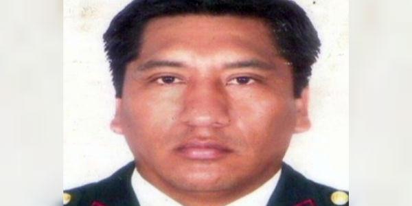 Puente Piedra: policía cegado por los celos asesina a su esposa