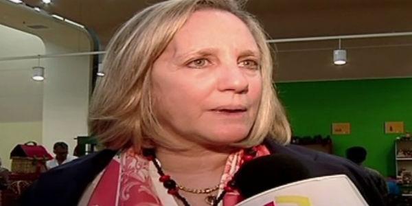 Ministra de Cultura exige reparación de Greenpeace por daño a Líneas de Nazca
