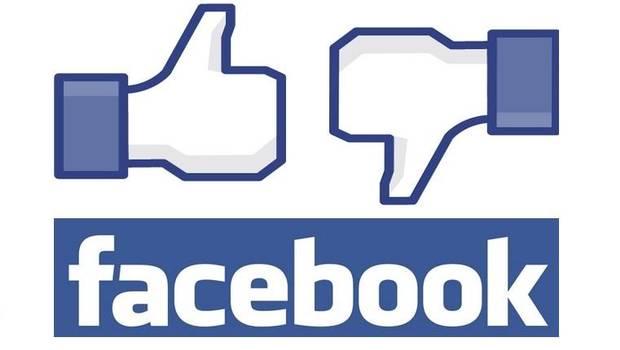 Zuckerberg desliza la posibilidad de incluir la opción 'No me gusta' en Facebook