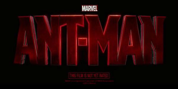 YouTube: Marvel lanza teaser de Ant-Man en tamaño hormiga