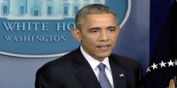 EEUU: Barack Obama ordena sanciones contra Corea del Norte por hackeo a Sony