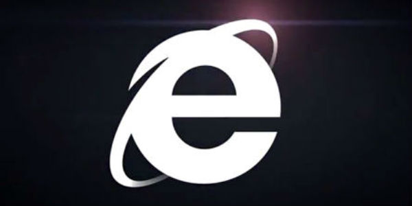 Microsoft daría de baja a su conocido navegador Internet Explorer