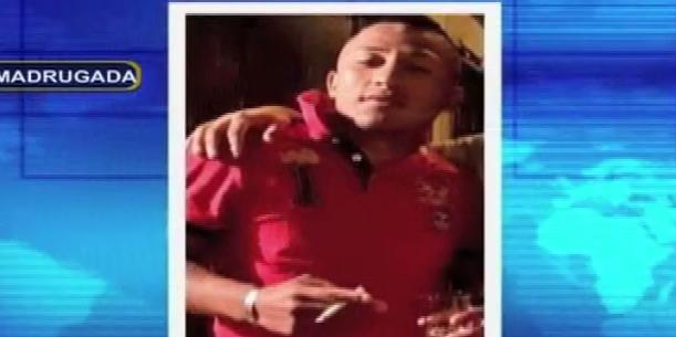 Barrios Altos: hombre es asesinado a balazos cerca de su casa