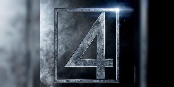 Los 4 Fantásticos y X-Men se unirán en nueva cinta del universo Marvel