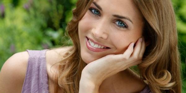La novia de Mario Götze enloquece a sus seguidores con sexy fotografía