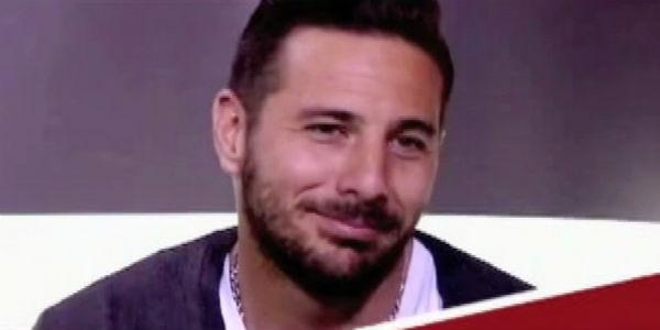 Bloque Deportivo: la confesión de Claudio Pizarro desde Alemania