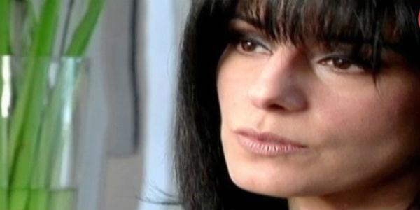 Congresistas piden a Oficial Mayor investigar denuncia de Patricia Robinson