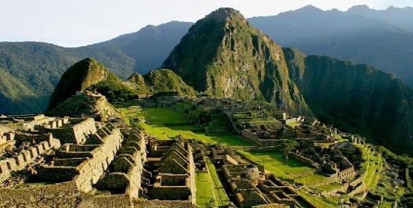 Cusco fue declarado como el mejor destino de Latinoamérica