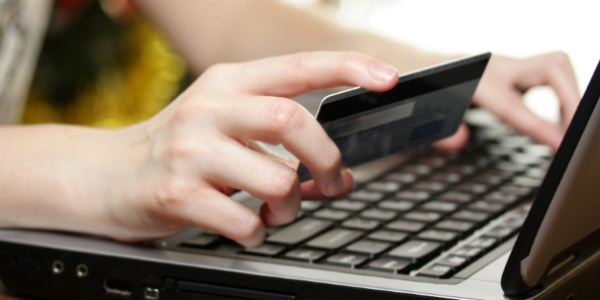 Seguridad al comprar en internet: importantes recomendaciones para adquirir productos o servicios