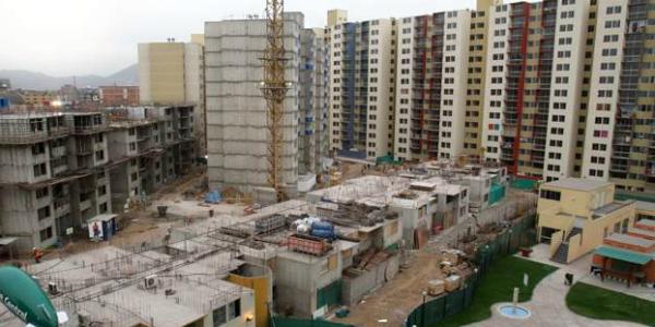 Proyecto plantea comprar casas sin cuota inicial: consultor inmobiliario brinda importante información