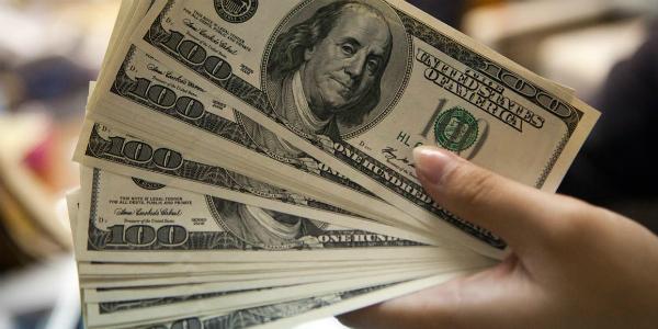 El dólar sigue subiendo: proyectan que llegaría a S/. 3,25 hasta diciembre