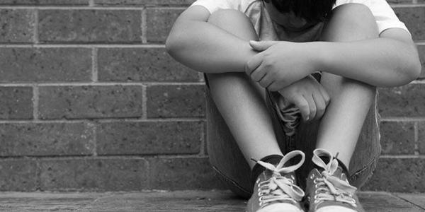 Madre de Dios: condenan a cadena perpetua a hombre que violó a menor de 5 años