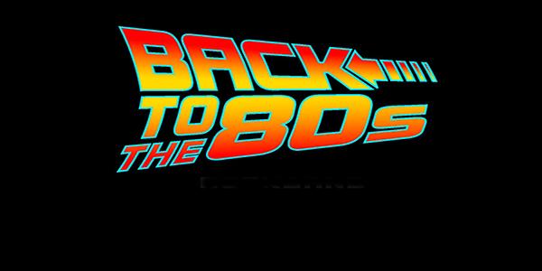Está Cantado : mira el divertido homenaje a los grandes 'hits' de los años 80
