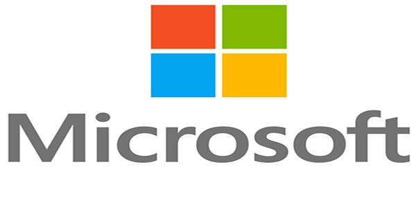 Microsoft: Windows 10 ya está disponible totalmente gratis
