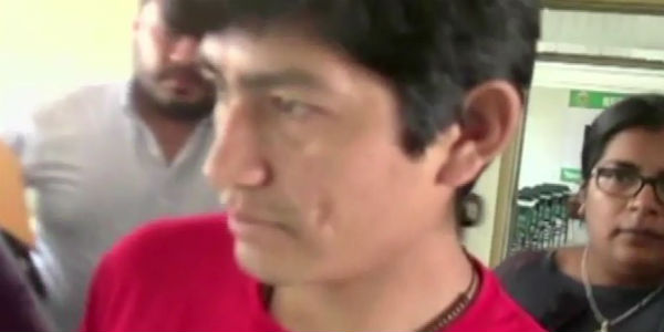 Piura: acusan a guía sobreviviente de ocultar información sobre extraña desaparición