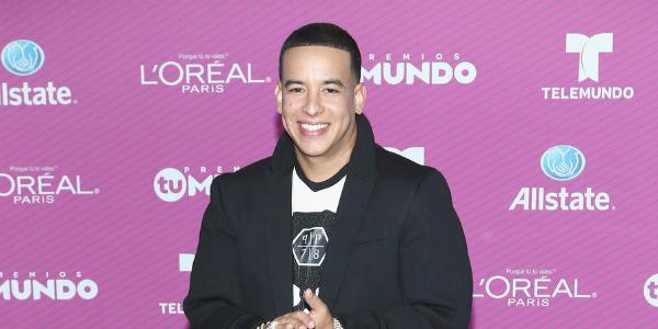 Cantante Daddy Yankee es implicado en Panama Papers
