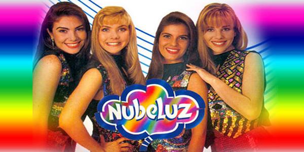 Estrellas en la Nube: recuerde a los grupos y artistas que pasaron por Nubeluz