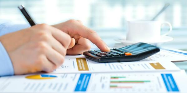 Atención usuario: tome en cuenta estas recomendaciones sobre las comisiones bancarias