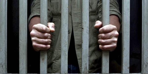 INPE: mayoría de ancianos presos cumple condena por delitos sexuales