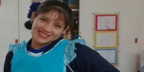 Niños confirman que fueron víctimas de tocamientos indebidos por parte de auxiliar