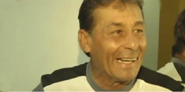Bloque Deportivo: ¿qué dijo Roberto Chale de la 'Noche Crema'?