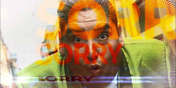 """""""Sorry"""": Tongo causa furor con curiosa versión del tema de Justin Bieber"""