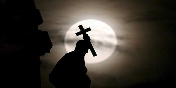 FOTOS: 5 datos insólitos que no conocías sobre la Semana Santa